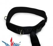 Active Cord Belt