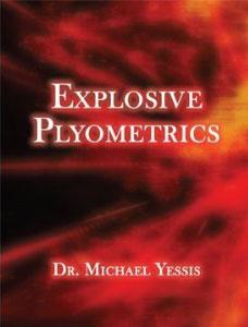 Explosive Plyometrics