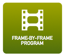 Frame by Frame Program