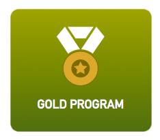 Yessis System Gold Training Program