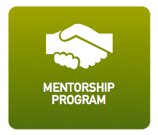Mentorship Program (per month)